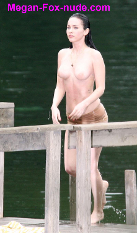 golie-devki-v-vode-foto