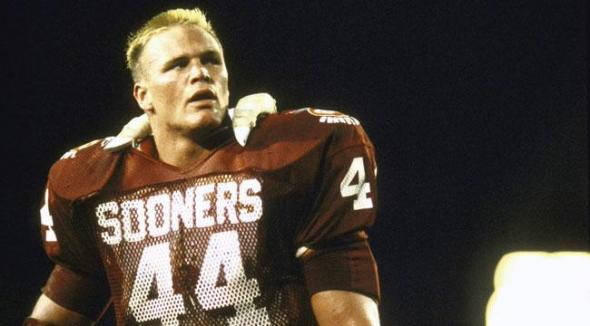 Brian-Bosworth