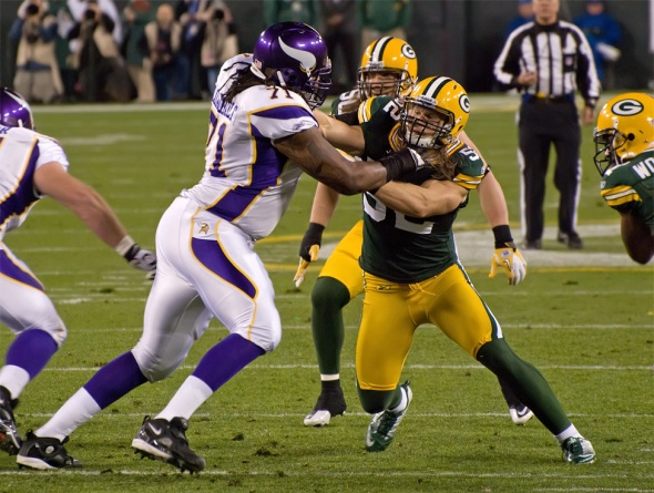 Phil_Loadholt,_Clay_Matthews[1]